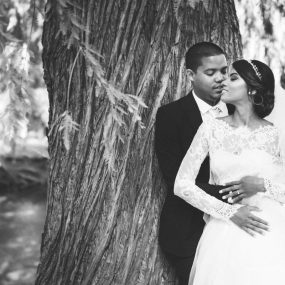 DK Photography dkp_7881-285x285 Preview ~Ishmaeel & Ayeesha's Wedding in Tuscany Gardens, Cathkin Caterers