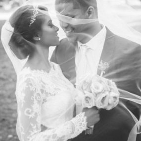DK Photography dkp_7944-285x285 Preview ~Ishmaeel & Ayeesha's Wedding in Tuscany Gardens, Cathkin Caterers
