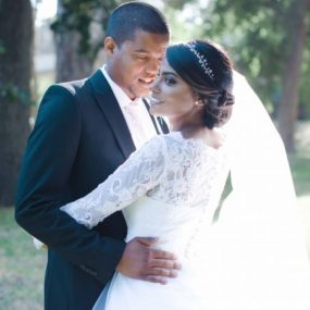 DK Photography dkp_8009-285x285 Preview ~Ishmaeel & Ayeesha's Wedding in Tuscany Gardens, Cathkin Caterers
