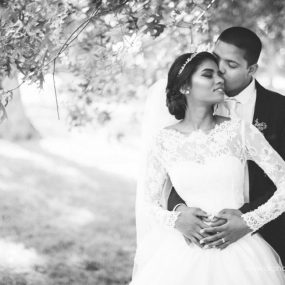 DK Photography dkp_8042-285x285 Preview ~Ishmaeel & Ayeesha's Wedding in Tuscany Gardens, Cathkin Caterers