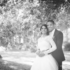 DK Photography dkp_8050-285x285 Preview ~Ishmaeel & Ayeesha's Wedding in Tuscany Gardens, Cathkin Caterers