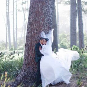 DK Photography dkp_8088-285x285 Preview ~Ishmaeel & Ayeesha's Wedding in Tuscany Gardens, Cathkin Caterers