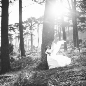 DK Photography dkp_8120-285x285 Preview ~Ishmaeel & Ayeesha's Wedding in Tuscany Gardens, Cathkin Caterers  Cape Town Wedding photographer