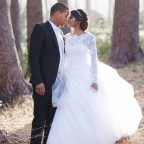 DK Photography dkp_8150-285x285 Preview ~Ishmaeel & Ayeesha's Wedding in Tuscany Gardens, Cathkin Caterers