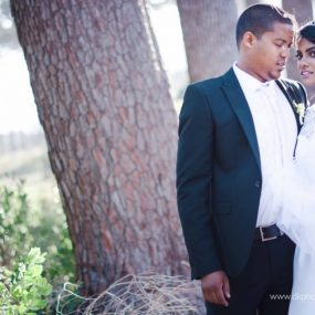 DK Photography dkp_8159-285x285 Preview ~Ishmaeel & Ayeesha's Wedding in Tuscany Gardens, Cathkin Caterers