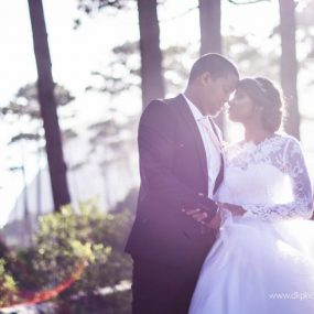 DK Photography dkp_8165-285x285 Preview ~Ishmaeel & Ayeesha's Wedding in Tuscany Gardens, Cathkin Caterers  Cape Town Wedding photographer