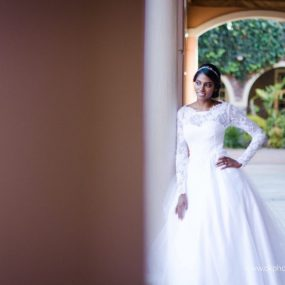 DK Photography dkp_8260-285x285 Preview ~Ishmaeel & Ayeesha's Wedding in Tuscany Gardens, Cathkin Caterers