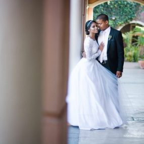 DK Photography dkp_8270-285x285 Preview ~Ishmaeel & Ayeesha's Wedding in Tuscany Gardens, Cathkin Caterers  Cape Town Wedding photographer