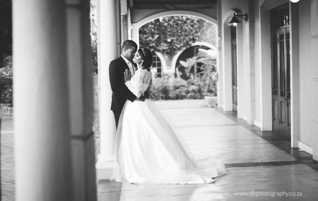 Preview ~Ishmaeel & Ayeesha's Wedding in Tuscany Gardens, Cathkin Caterers