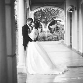 DK Photography dkp_8280-285x285 Preview ~Ishmaeel & Ayeesha's Wedding in Tuscany Gardens, Cathkin Caterers