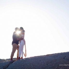 DK Photography dkp_8480-285x285 Preview ~ Beulah & Pierre's E session on Llandudno Beach  Cape Town Wedding photographer