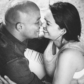 DK Photography dkp_8595-285x285 Preview ~ Beulah & Pierre's E session on Llandudno Beach  Cape Town Wedding photographer