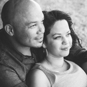 DK Photography dkp_8665-285x285 Preview ~ Beulah & Pierre's E session on Llandudno Beach  Cape Town Wedding photographer
