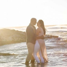 DK Photography dkp_8840-285x285 Preview ~ Beulah & Pierre's E session on Llandudno Beach  Cape Town Wedding photographer