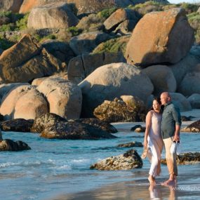 DK Photography dkp_8896-285x285 Preview ~ Beulah & Pierre's E session on Llandudno Beach  Cape Town Wedding photographer