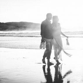 DK Photography dkp_8993-285x285 Preview ~ Beulah & Pierre's E session on Llandudno Beach  Cape Town Wedding photographer