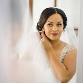 DK Photography dkp_9300-285x285 Preview ~ Beulah & Pierre's Wedding in Nelson Creek Wine Estate  Cape Town Wedding photographer