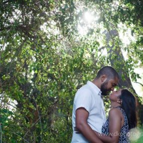 DK Photography dkp_7795-285x285 Preview ~ Lee Che & Reece's Engagement Shoot in Groot Constantia Wine Estate  Cape Town Wedding photographer