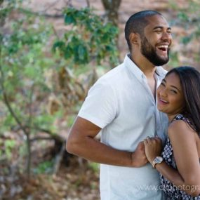 DK Photography dkp_7922-285x285 Preview ~ Lee Che & Reece's Engagement Shoot in Groot Constantia Wine Estate  Cape Town Wedding photographer