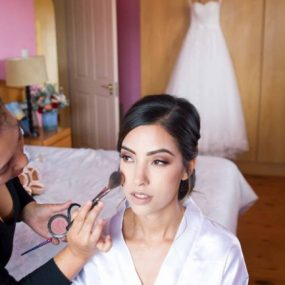 DK Photography dkp_5219-285x285 Alex & Kirstie's Wedding in Kelvin Grove Club  Cape Town Wedding photographer
