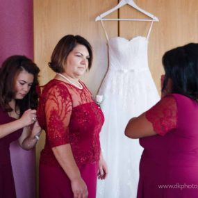 DK Photography dkp_5242-285x285 Alex & Kirstie's Wedding in Kelvin Grove Club  Cape Town Wedding photographer