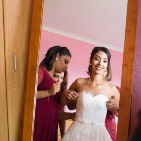 DK Photography dkp_5309-285x285 Alex & Kirstie's Wedding in Kelvin Grove Club  Cape Town Wedding photographer