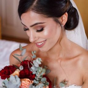 DK Photography dkp_5367-285x285 Alex & Kirstie's Wedding in Kelvin Grove Club  Cape Town Wedding photographer