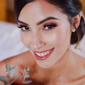 DK Photography dkp_5368-285x285 Alex & Kirstie's Wedding in Kelvin Grove Club  Cape Town Wedding photographer