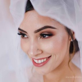 DK Photography dkp_5384-285x285 Alex & Kirstie's Wedding in Kelvin Grove Club  Cape Town Wedding photographer