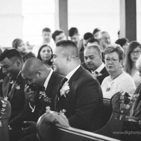DK Photography dkp_5445-2-285x285 Alex & Kirstie's Wedding in Kelvin Grove Club  Cape Town Wedding photographer
