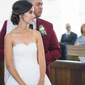DK Photography dkp_5560-285x285 Alex & Kirstie's Wedding in Kelvin Grove Club  Cape Town Wedding photographer