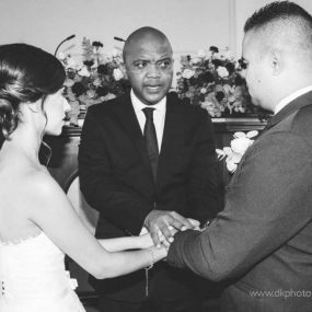 DK Photography dkp_5665-2-285x285 Alex & Kirstie's Wedding in Kelvin Grove Club  Cape Town Wedding photographer