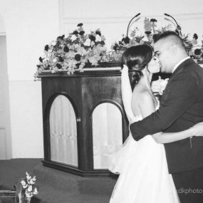 DK Photography dkp_5685-2-285x285 Alex & Kirstie's Wedding in Kelvin Grove Club  Cape Town Wedding photographer
