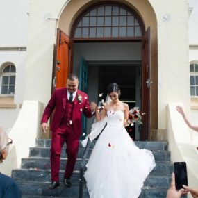DK Photography dkp_5766-285x285 Alex & Kirstie's Wedding in Kelvin Grove Club  Cape Town Wedding photographer