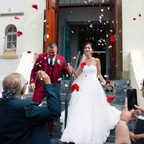 DK Photography dkp_5768-285x285 Alex & Kirstie's Wedding in Kelvin Grove Club  Cape Town Wedding photographer