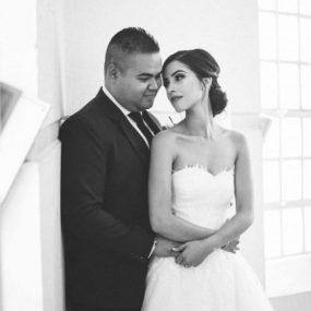 DK Photography dkp_5825-2-285x285 Alex & Kirstie's Wedding in Kelvin Grove Club  Cape Town Wedding photographer