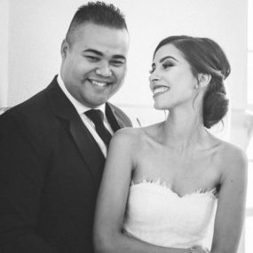 DK Photography dkp_5836-2-285x285 Alex & Kirstie's Wedding in Kelvin Grove Club  Cape Town Wedding photographer