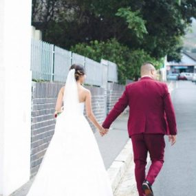 DK Photography dkp_5848-285x285 Alex & Kirstie's Wedding in Kelvin Grove Club  Cape Town Wedding photographer