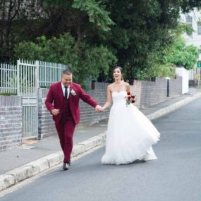 DK Photography dkp_5865-285x285 Alex & Kirstie's Wedding in Kelvin Grove Club  Cape Town Wedding photographer