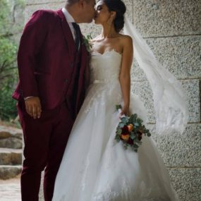 DK Photography dkp_5888-285x285 Alex & Kirstie's Wedding in Kelvin Grove Club  Cape Town Wedding photographer