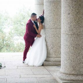 DK Photography dkp_5914-285x285 Alex & Kirstie's Wedding in Kelvin Grove Club  Cape Town Wedding photographer