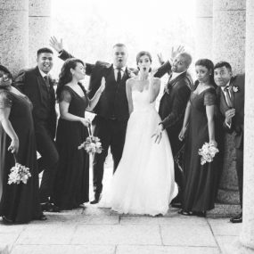 DK Photography dkp_5951-2-285x285 Alex & Kirstie's Wedding in Kelvin Grove Club  Cape Town Wedding photographer