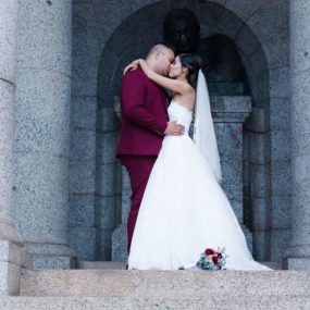 DK Photography dkp_6001-285x285 Alex & Kirstie's Wedding in Kelvin Grove Club  Cape Town Wedding photographer