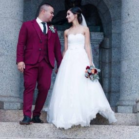 DK Photography dkp_6016-285x285 Alex & Kirstie's Wedding in Kelvin Grove Club  Cape Town Wedding photographer