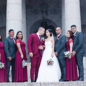 DK Photography dkp_6024-285x285 Alex & Kirstie's Wedding in Kelvin Grove Club  Cape Town Wedding photographer