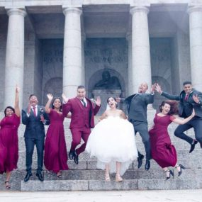 DK Photography dkp_6060-285x285 Alex & Kirstie's Wedding in Kelvin Grove Club  Cape Town Wedding photographer