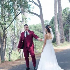 DK Photography dkp_6119-285x285 Alex & Kirstie's Wedding in Kelvin Grove Club  Cape Town Wedding photographer