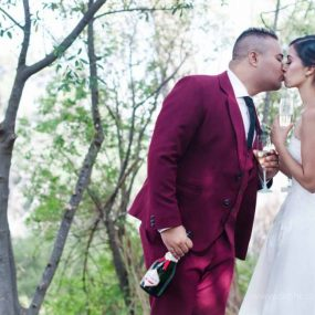 DK Photography dkp_6135-285x285 Alex & Kirstie's Wedding in Kelvin Grove Club  Cape Town Wedding photographer