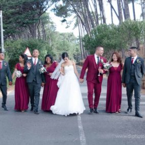 DK Photography dkp_6144-285x285 Alex & Kirstie's Wedding in Kelvin Grove Club  Cape Town Wedding photographer