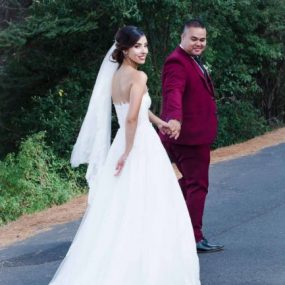 DK Photography dkp_6161-285x285 Alex & Kirstie's Wedding in Kelvin Grove Club  Cape Town Wedding photographer